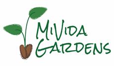 Mivida Gardens